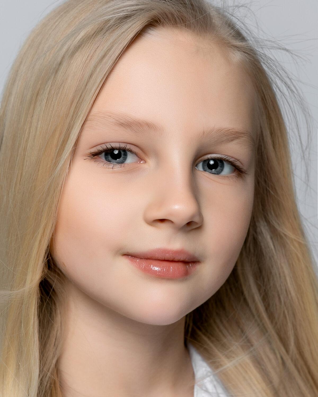 Заика Мирослава Игоревна